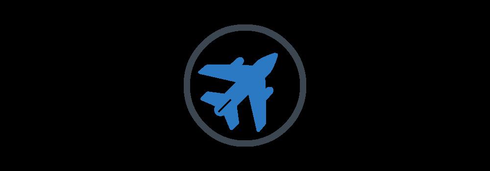 Aviation compliant