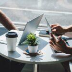 sales-coaching, sales-meeting, performance-coaching