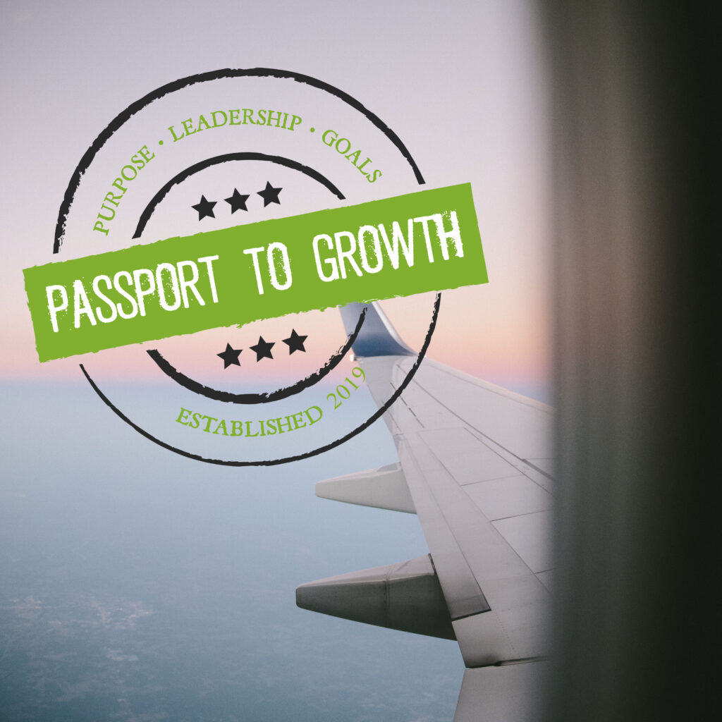 passport-to-growth, growth-journey. woohooing-community,