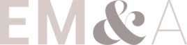 Eric Michael & Associates