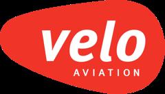 Velo Aviation