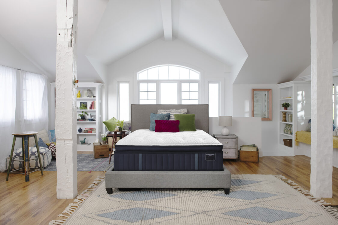 S&F Lifestyle. Naked Bed Lux Estate_8051
