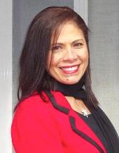 Alva Santiago