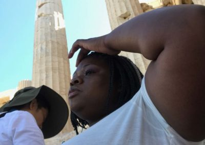 Greece_Ladies N the Sky_09