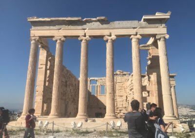 Greece_Ladies N the Sky_12
