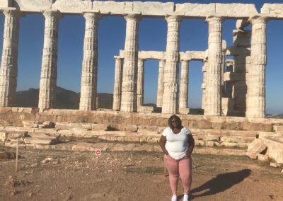 Greece_Ladies N the Sky_16