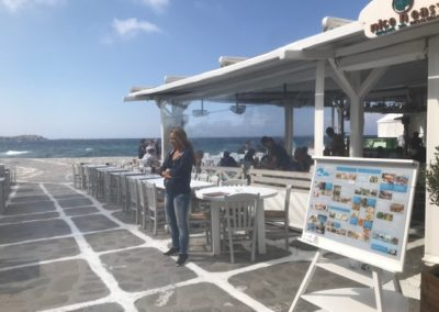 Greece_Ladies N the Sky_28