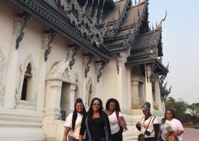 Thailand_Ladies N the Sky_10