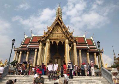 Thailand_Ladies N the Sky_26