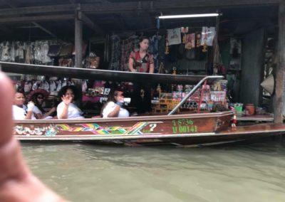 Thailand_Ladies N the Sky_37