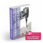 Guided-Implantology-2-800x