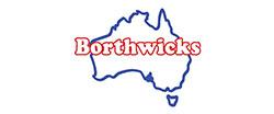 Borthwicks
