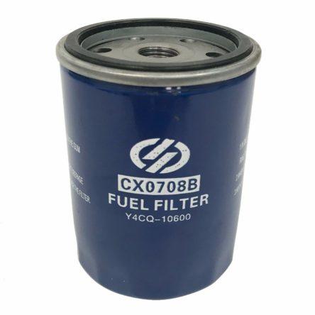 Universal Fuel Filter CX0708B For Diesel Engine