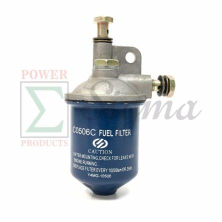 Universal Fuel Filter C0506C For Diesel Engine
