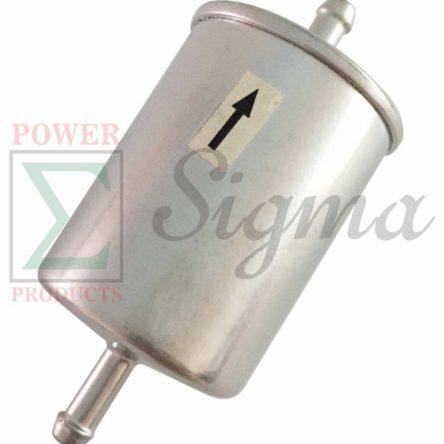 Fuel Filter Fits Bosch Kohler CH23 CH26 CV18 LH775 745EFI 460EFI Engines 5/16″
