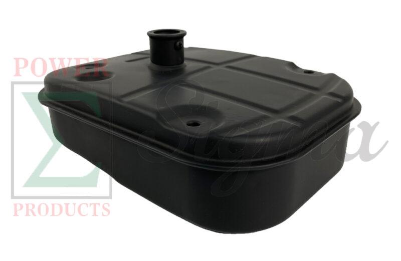 Muffler For Briggs Stratton P3000 PowerSmart 2600/3000 Watts Inverter Generator