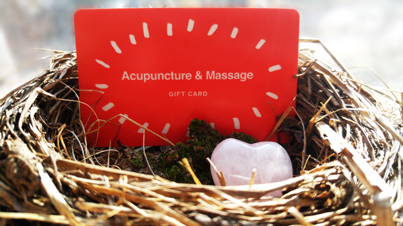 Asheville-Acupuncture-Holiday-Gift-Cards