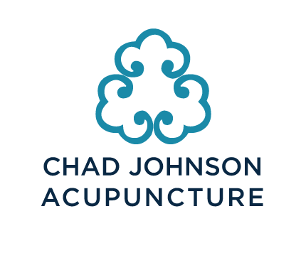 Chad Johnson Acupuncture