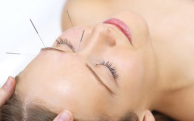 BCBS of TN Covers Acupuncture for Pain