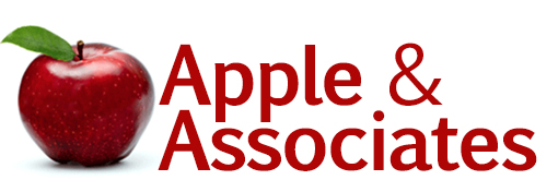 Apple & Associates