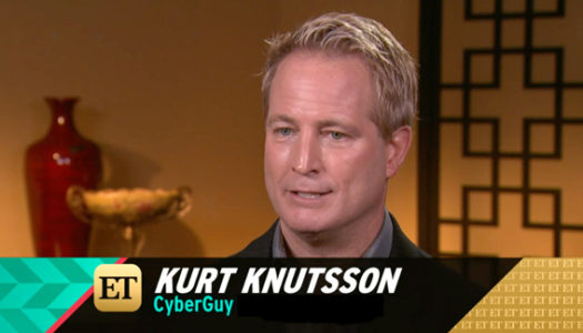 How Hackers Access Celebrity Nude Photos