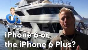 Ask-Kurt---iPhone6-or-iPhone6-Plus