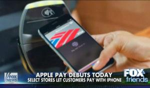 Kurt-CyberGuy-Knutsson-Apple-Pay-Is it Safe