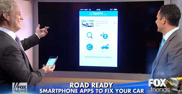 Kurt-CyberGuy-Knutsson-How-Much-to-Pay-for-your-next-car-repair-