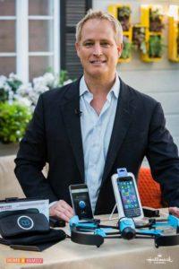 Kurt-CyberGuy-Knutsson-Best-Tech-Gadgets-2015-2
