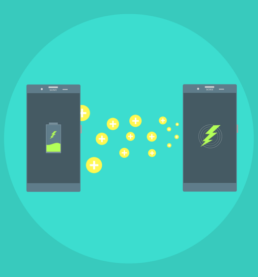 Are Hackers Spying On Your Cell Phone Battery's Every Move?