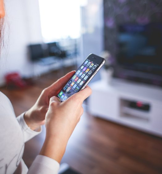 5 Apps That Can Help You Earn Extra Money
