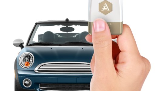 What Would Your Car Say If It Could Talk? Now We Know.