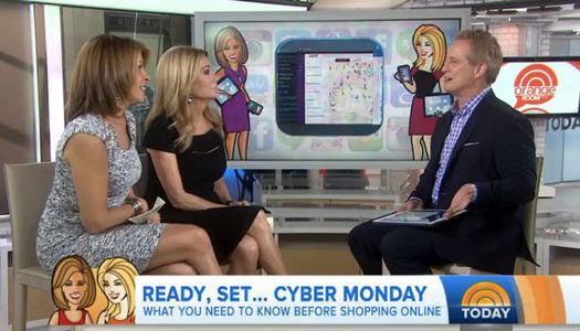 6 Ways to Score Deals on Cyber Monday