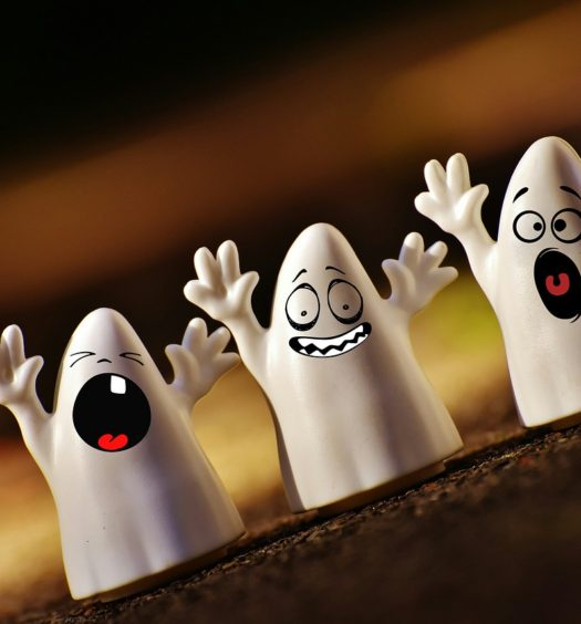 Best Spooky Tricks to Fun Up Halloween
