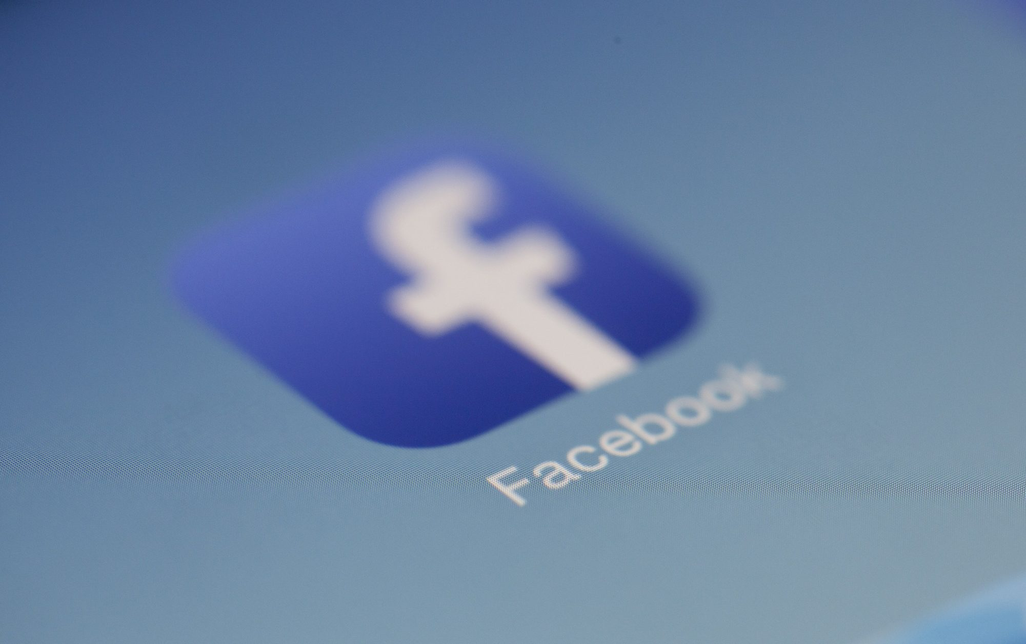 If you use Facebook, watch out for this developing attack