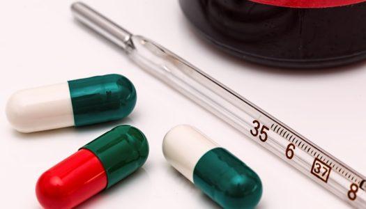 New Ways to Avoid the Flu