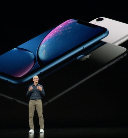 iPhone XS: What to Know and Why You'll Care