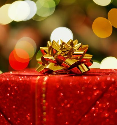 Great Last Minute Holiday Gifts