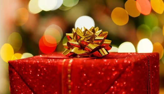 Great Last-Minute Holiday Gifts
