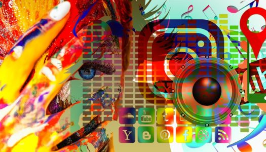 Ditch Facebook and Instagram for Good