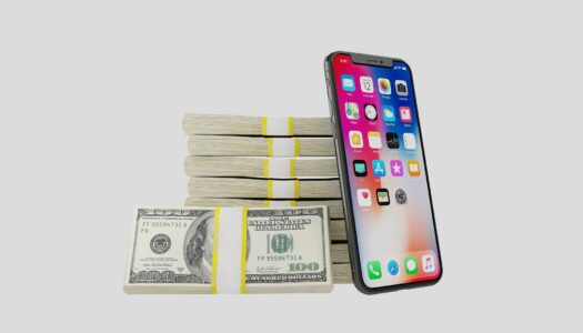 Trade-in vs Selling Your Old Smartphone
