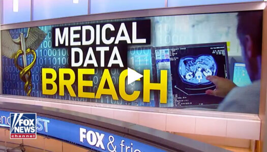 Medical images, health data of millions of Americans are unprotected online