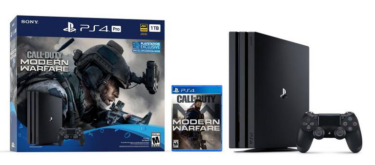See What Games Made the Holiday Hit Gift List