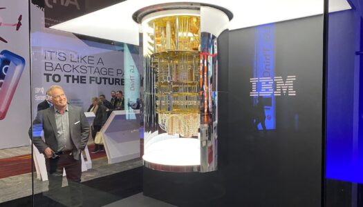 The Knock Your Socks Off Best of CES 2020