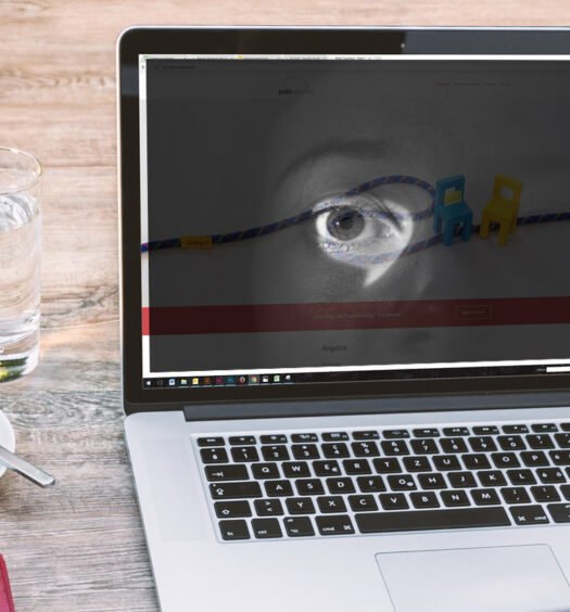 Working from Home? How Your Boss May Be Watching You
