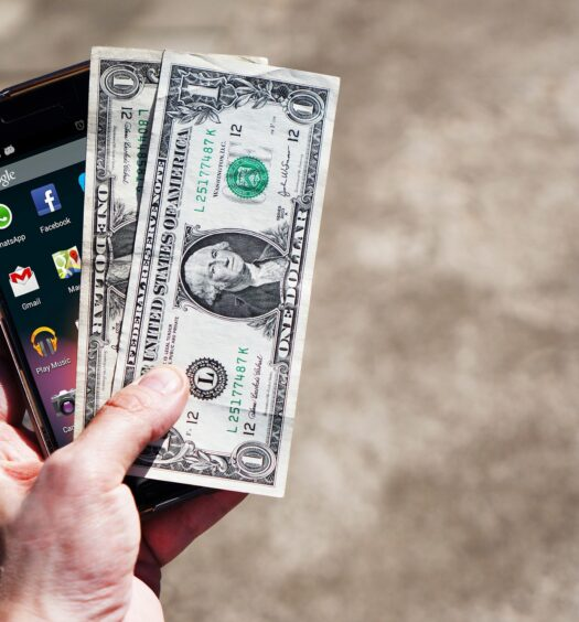 Don't make this one mistake when trading in, donating or selling your old phone