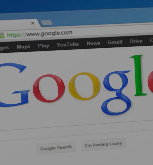 Best Alternatives to Big Tech Beast Google