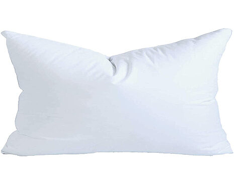 Best Travel Gear for Every Trip: Travel Pillow