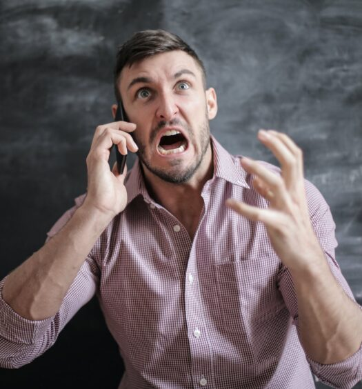 Follow these steps to block out annoying unwanted robocalls and tech spam.