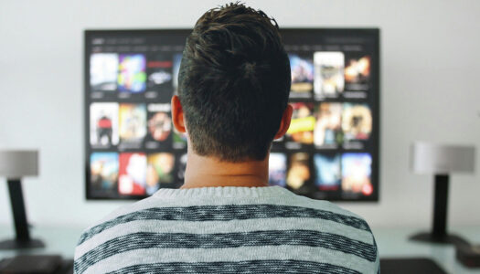 Best sites to stream free movies, TV shows and live news in 2021